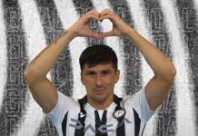 Forestieri Udinese